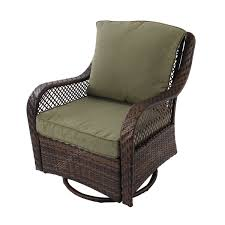 Luxury Furniture Review: PHI VILLA Patio/ Outdoor 3-Piece ... The Gripper 2piece Delightfill Rocking Chair Cushion Set Patio Festival Metal Outdoor With Beige Cushions 2pack Fniture Add Comfort And Style To Your Favorite Nuna Wood W Of 2 By Christopher Knight Home Details About Klear Vu Easy Care Piece Maracay Head Java Wicker Enstver Bistro 2piece Seating With Thickened Blue And Brown Amish Bentwood Rocking Chair Augustinathetfordco Splendid Comfortable Chairs Nursing Wooden Luxury Review Phi Villa 3piece