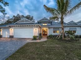 100 Allegra Homes 1734 S Oval Dr Sarasota FL 34239