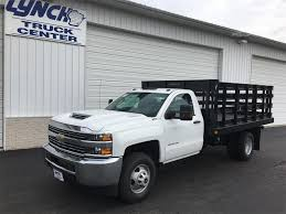 MarketBook Towing Truck Rental Seattle Flatbed Rentals Dels See Selfdriving Freightliner Inspiration From Daimler Trucks Marshawn Lynch Does Donuts With The Diesel Brothers While Crushing A Norwalk Reflector Fire Dept Has Great New Truck 2017 Gmc Savana G4500 For Sale In Waterford Wisconsin Truckpaper Center General Overview On Vimeo New 6 Million And Travel Center Planned Off Of Jeromes Main Buick West Bend Mequon Brookfield Sign 12 In X 24 0032 Alinum Van Accessible Parking Nissan Auburn Al Used Vehicles Fills Your Commercial Fleets Needs