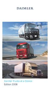 Daimler Truck Western Star Buck Finance Program Nova Truck Centresnova Daimler Brand Design Navigator Fylo Fyll Fy12 0 M Zetros Trucks Somerton Mercedesbenz Agility Equipment Today July 2016 By Forcstructionproscom Issuu Financial Announces Tobias Waldeck As Vice President Fights Tesla Vw With New Electric Big Rig Truck Reuters 4western Promotions Freightliner Of Hartford East New Cadian Website Youtube