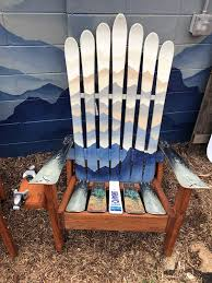 Amazon.com: Mountain Mural Hand Painted Adirondack Ski Chair ... Rocking Nursery Chair Hand Painted In Soft Blue Childrens Chairs Babywoerlandcom 20th Century Swedish Dalarna Folk Art Scdinavian Antique Seat Replacement And Finish Teamson Kids Boys Transportation Personalized White Wood Childs Rocker Kid Sports Custom Theme Girl Boy Designs Brookerpalmtrees Wooden Beach Natural Lumber Hot Sell 2016 New Products Office Buy Ideas Emily A Hopefull Rocking Chair Rebecca Waringcrane