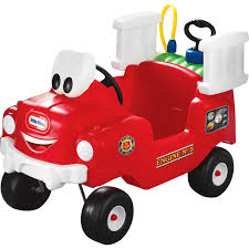 Little Tikes Spray And Rescue Fire Truck By Little Tikes - Shop ... Harga My Metal Fire Fighting Truck Dan Spefikasinya Our Wiki Little Tikes Spray Rescue Babies Kids Toys Memygirls Bruder Man Tgs Cement Mixer Truck Shopee Indonesia Amazoncom Costzon Ride On 6v Battery Powered And By Shop Sewa Mainan Surabaya Child Size 2574 And Fun Gas N Go Mower Toy Toddler Garden Play Family