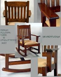 Mission Rocking Chair With Arms And Leather Cushion. In 2019 ... Elegant Indoor Wooden Rocking Chair Livingroom White Black Surprising Mission Style And Designs Acacia Merax Solid Wood Outdoor For Patio Yard Porch Garden Backyard Balcony Living Room Classic Americana Windsor Rocker Gift Mark With Upholstered Seat Antique Arts Crafts Oak Ladder Back Hip Rail Timeless Handcrafted Fniture From The Rockerman Excellent Chairs Bentwood Hire Folding Table Jackpost Majestics Hdware Knollwood Do It Best Handmade