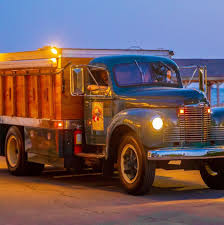 100 Best Truck For The Money This Is CTs Pizza Joint And You May Be Shocked New