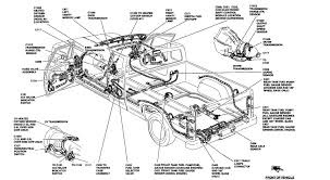 100 Ford Truck Parts Online 1995 F150 Diagram Go Wiring Diagram