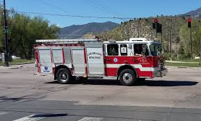 File:Colorado Springs Fire Engine No. 5, Colorado Ave, 31st St ... Ubers Selfdriving Truck Startup Otto Makes Its First Delivery Wired Volvo A35f For Sale Colorado Springs Price 299000 Spradley Chevrolet In Pueblo A Canon City Used Car Dealership Co Cars Lakeside Auto Parker Trucks Tsg Autocom Sale Youtube Best Pickup Fort Collins Denver Greeley Chevy Silverado Testimonials American Caddy Vac R Lamar Classic Vehicles On Classiccarscom