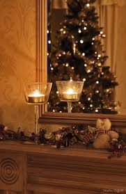 Christmas Tree Shop Rockaway Nj Hours by Christmas Tree Shops Home Decor 5851 N Grape Rd Mishawaka In