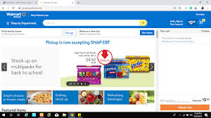 Walmart Grocery Promo Code - SEP 2019 || $10 Off Walmart Promo Code For 10 Off November 2019 Mens Clothes Coupons Toffee Art How I Save A Ton Of Money On Camera Gear Wikibuy Grocery Pickup Coupon Code June August Skywalker Trampolines Ae Ebates Shopping Tips And Tricks Smart Cents Mom Pick Up In Store Retail Snapfish Products Germany Promo Walmartcom 60 Discount W Android Apk Download