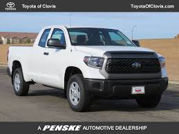 New 2018 Toyota Tundra 4WD SR Double Cab 6.5' Bed 4.6L Truck At ... Twelve Trucks Every Truck Guy Needs To Own In Their Lifetime 2016 Toyota Ta A First Drive Review Autonxt Of Tacoma 4 Wheel 44toyota 2011 December Bus 4x4 Motorhome Cversion Of Coaster Motorhomes Off Road Trd Four Mud Jeep Scout Toyota El Cajon 2018 For Sale Near San Diego For Sale 1996 Toyota Tacoma Lx 4wd Stk 110093a Wwwlcfordcom Trd F V 6 44 New Tundra Sr5 Crewmax 55 Bed 57l At 2003 Sale Missippi