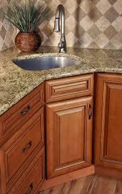 Top Corner Kitchen Cabinet Ideas by 152 Best Kitchen Remodeling Ideas Images On Pinterest Kitchen