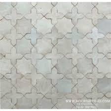 cobalt blue moroccan tile moorish tiles los angeles blue