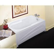 Clawfoot Tub Refinishing St Louis Mo by Tubs Soaking Tubs Mountainland Kitchen U0026 Bath Orem Richfield