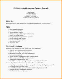 Resumeorlight Attendantlight Attendant Resume Template Crisp Sample ... Unique Objectives Listed On Resume Topsoccersite Objective Examples For Fresh Graduates Best Of Photography Professional 11240 Drosophilaspeciionpatternscom Sample Ilsoleelalunainfo A What To Put As New How Resume Format Fresh Graduates Onepage Personal Objectives Teaching Save Statement Awesome To Write An Narko24com General For 6 Ekbiz