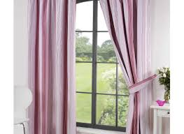 Ikea Vivan Curtains Uk by Curtains Ikea Curtains Amazing Purple And Black Curtains Ikea