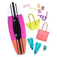 B04a Fashion Doll Hand Bag For 12