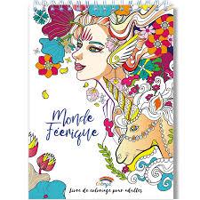 Livre Coloriage Anti Stress Beau Livre De Coloriage Adulte Maison