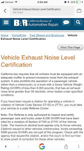 Dodge Ram 1500 Questions - I Want My Truck To Sound Loud And Have ... Best Exhaust System For Toyota Tacoma Bestofautoco Why Are Cold Starts So Loud Kawasaki Z1000 Louder Than Truck Youtube Chevrolet Ck 1500 Questions Loud Poppingknock Noise That Comes Mufflers Systems For Trucks How To Fix Fan Studio Aero At40 Diesel Muffler 4 Inside Diameter 2002 Ford F150 54 Straight Pipe Exhaust Twin Turbo Fender Exit Ls1tech Camaro And Febird Forum Loud_exhau_systemsjpg