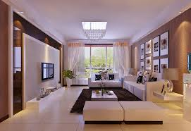 Living Room Curtain Ideas Uk by Modern Living Room Curtains Interior Design