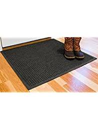 Waterhog Floor Mats Canada by Amazon Com Floor U0026 Parking Mats Garage U0026 Shop Automotive