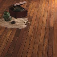 badezimmerboden prime yachting deck teak vorgeölt mit integrierter fugendichtung schwarz n f 9x64 68x300 1200 mm freie längenverteilung