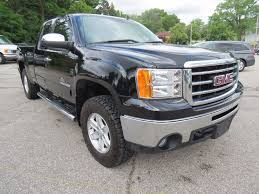 2013 Used GMC Sierra 1500 SLE At North Coast Auto Mall Serving ... 2016 Used Gmc Sierra 1500 4wd Crew Cab Short Box Denali At Banks Used 2500hd 2008 For Sale In Leduc Alberta Auto123 Ford Lifted Trucks Hpstwittercomgmcguys Vehicles 2015 1435 Chevrolet 2013 Sle North Coast Auto Mall Serving Landers Sierra Slt Z71 All Terrain Wt Fx Capra Honda Of Watertown Alm Roswell Ga Iid 17150518 2005 For Sale Stk233417 2017 Pricing Features Edmunds