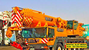 Sewa Crane Bekasi Hub : 0813-8079-6922 | Rental Mobile Crane Di ... Hub Truck Competitors Revenue And Employees Owler Company Profile Cargo Van Rental Top Car Release 2019 20 Moving Trucks For Rent Near Me News Of New Hertz Penske Floodwaters Bring Warnings Of Damaged Components Transport Budget Sales Go Cedar Rapids Blog Transit 15 12 Passenger Hub York Ny Suv Nyc Fmcsa Sample Lease Agreement Awesome Wel E To Corp Ups And Complex Youtube Welcome Fedex Turned This Truck Into A Delivery Vehicle Powering Innovation Growth In Australia Bloggopenskecom