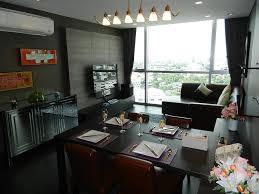 100 Lux Condo 2 Bedroom Condo For Rent At Le Minium Phra Phanong