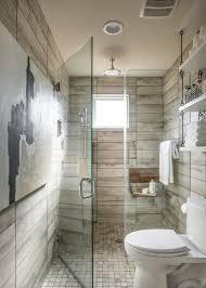 badezimmer fliesen ideen grun bildergalerie badfliesen