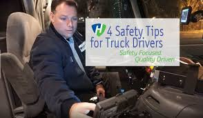 4 Safety Tips For Truck Drivers | Drive For Highway Trucking Biz Buzz Archive Land Line Magazine 10 Tips For New Truck Drivers Roadmaster School A Truckers Best Safety Driving Around A Big Rig On The Highway 3 Ways To Make Your Life Less Of Curse More Customized Fleet Industry Traing Programs Us Automatic Transmission Semitruck Now Available Driver Referral Bonus Experienced Cdl Job Road And Heavy Vehicle Campaigns Transafe Wa Purplegator Helps Recruiters Find Hire As Demand Grows Why Are There So Many Jobs Available 100 Quotes Fueloyal Heres Message Fleets Be Proactive