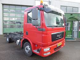 MAN 8.150 4X2 BB, PTO, Euro 5 Chassis Trucks For Sale, Chassis Cab ... Pto And Pump Repair Palmer Power And Truck Equipment Indianapolis Bharat Benz Bs4 Truck Pto Attral Source Of Man Tga 33430 6x6 Bls Retarder Vehicle Detail Used Trucks New Iveco Ml150e24w 4x4 Newunused Chassis For Sale And Full Hydraulic System Installation For Trucks Call Used Tata Lpt 1109 Ex 36cabpto 182208171946 Hydrostatic Split Shaft Closeup On An Stock Image Image Transportation News Realpower Limitless Ac Whever You Can Drive 2018 Iveco Stralis Ad450 8x4 Day Cab With Adtrans National Trucks Kozmaksan Have Exhibit New Hydrostatic Sweeper