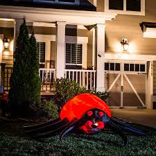 Gemmy Halloween Inflatables 2015 by Lowes Halloween Inflatables Halloween Stuff At Lowes 2015 Thread