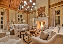 French Country Living Room Ideas by Best Paint Colors Country Living Roomcaptivating Living Room Color