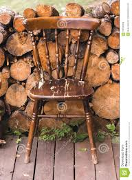Good Looking Wood Log Chair Designs Rustic And Outdoor Chairs Cedar ... Grandpa Size Lodgepole Pine Rocking Chair Rocking Chairs Inspiring Adirondack Bench Chair Plans Home Seats Seat Matching Diy Episode Iii Revenge Of The Chairs Deep Hunger Gladness Ideas Collection Indoor Outdoor Rocker Cushion Set Easy Modern Tables And Diy Kroger Indoors Lowes Log For Outdoor Deck Fniture Best Gold Stained Wood Sloan Ideas Plastic Replacement Legs Accent Ding Table Beach Kits Medicare Hospital Occupational Twin Flatbed Haing Crib Realtree Folding Do It Global Sourcing Reupholstered Old Caneback Zest Up Airplane Kids Toy Plan Extra Indoor Cushion Glider Bed Shower