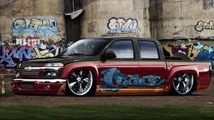 100 Cool Truck Pics Backgrounds WallpaperSafari