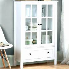 Craigslist Missouri Used Kitchen Cabinets For Sale Best Of Cabinet