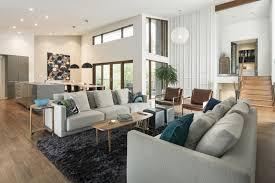 100 Modern Home Interior Ideas Splendid Mid Century Design House Mod Decor Beach
