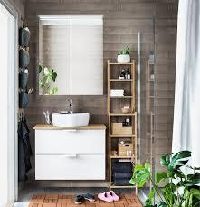 ratgeber badezimmerserien finde deinen stil ikea deutschland