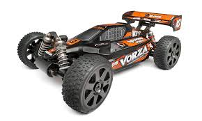HPI Vorza Flux Review For 2018   RC Roundup Amazoncom Hpi Racing 107018 Trophy Truggy Flux Rtr Toys Games For Sale 112 Mini Truck Rc Tech Forums Hrc Mini Trophy Truck Showcase Youtube Minitrophy 4wd Body Shells Genuine Hpi Parts Mini Recon 118 4wd Electric Monster 105502 Axial Yeti Jr Score Ready To Run Amazoncouk Driver Editors Build 3 Different Trucks 2004 Ford F150 Desert Hpi5100 Planet Buggy 35 18 Offroad Nitro By Hpi107012