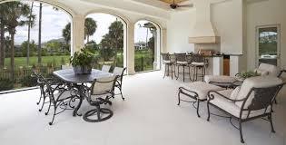 Homecrest Patio Furniture Replacement by Leisure Furniture U0026 Powder Coating Outdoor Furniture Restoration