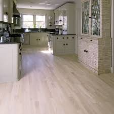 Poured Epoxy Flooring Springfield Mo by Junckers 14mm Nordic Beech Harmony Solid Beech Flooring Floors