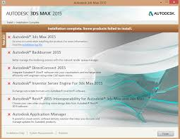 Autodesk Inventor For Mac by Can U0027t Select The Operating System And And Language Autodesk