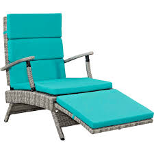 Envisage Outdoor PE Wicker Lounge Chair In Gray & Turquoise By Modway Outdoor Interiors Grey Wicker And Eucalyptus Lounge Chair With Builtin Ottoman Berkeley Brown Adjustable Chaise St Simons 53901 Sofas Coral Coast Tuscan Ridge All Weather Stationary Rocking Chairs Set Of 2 Martin Visser Black Wicker Lounge Chairs Hampton Bay Spring Haven Allweather Patio Fong Brothers Co Fb1928a Upc 028776515344 Sheridan Stack Edgewater Rattan From Classic Model 4701 Costway Couch Fniture Wpillow Hot Item Home Hotel Modern Bbq Fire Pit Table Garden