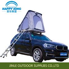 Roof Top Tent Manufacturers & Suppliers, China Roof Top Tent ... Front Runner Roof Top Tent And Tuff Stuff Youtube Orson Roof Top Tent Faqs Ients Outdoors Photos Of Tacomas With Bedrack Mounted Hard Shell Tents Awesome In The Snow At Big Bear Lake California Leitner Designs Acs Rooftop Mounting Kit Adventure Ready Stuff Ranger Overland Annex Room 2 Person Person Without Annex Surfboard Expedition Portal Custom Leisure Tech Setting Up A Tepui Rooftop Video Mtbrcom