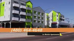 Covering Mesa: La Mesita Apartments - YouTube Filejardinette Apartments Los Angelesjpg Wikimedia Commons Bahia De La Plata Estepona Apartments 2700 Andaluza Estates La Terrazza Colma 7800 El Camino Real Historic Medical Building Converted To 42 Lofts In Dtown La Esperanza Apartment Homes Orlando Fl Maison River Oaks Houston Tx For Sale Quinta Marbella Hollywood Rent Luxury Ca Best Price On Shangrila Singapore Reviews Added 7551 The Last Six Years Curbed 25room Neuillysurseine Le Jatte Gatehouse Metairie