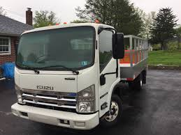 Utility Truck - Service Trucks For Sale In Pennsylvania Franks Used Cars Cresson Pa 16630 Car Dealership And Auto Freightliner Coronado Trucks For Sale Teng Yuan Global Trading Commercial Stake Bed On Cmialucktradercom New For Trader Updates 2019 20 Dump In Pennsylvania Utility Truck Service