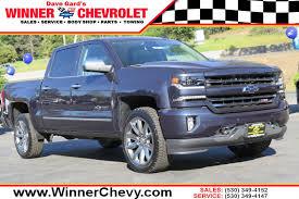 100 4 Wheel Truck Parts Colfax New Chevrolet Silverado 1500 Vehicles For Sale