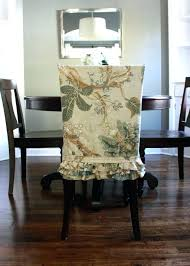 dining chairs dining chair seat covers john slipcovers ikea long
