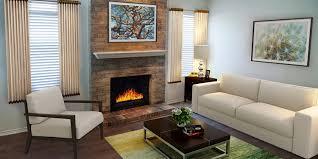 One Bedroom Apartments Denton Tx by Ridgecrest Apartments Apartments In Denton Tx