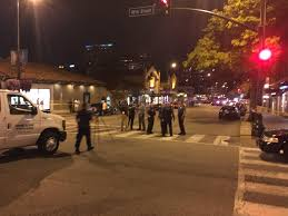 Two Injured In Shooting At The Plaza Saturday Night | KCUR Movers With Fxible Payment Option Chicago Illinois Area 2 Men Killed After Being Trapped In Grain Elevator Near Wichita Uhaul Moving Help Moving Labor Service First On Leeds Trafficway Kansas City Missouri To Undergo A Kc Refighter Awake Coma Energy Drinks May Be Blame F The Pitch October 6 2016 Best Of By Southcomm Ford Celebrates Royals With Special F150 Autoguide Rosehill Farms Plant Garden Nursery N Two Men And A Truck 3773 W Ina Rd Ste 174 Tucson Az 85741 Ypcom Injured In Shooting At Plaza Saturday Night Kcur And Help Us Deliver Hospital Gifts For Kids Longdistance Two Men And Truck