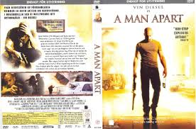 A Man Apart - Filmhantering Writing Peter Forbes A Man Apart 2003 Full Movie Part 1 Video Dailymotion Images Reverse Search Vin Diesel Larenz Tate Man Apart Stock Photo Royalty Trailer Reviews And More Tv Guide F Gary Grays Furious Tdencies On Notebook Mubi Youtube Jacqueline Obradors Avaxhome Actress Claudia Jordan World Pmiere Hollywood 2004 Folder Icon Pack By Ahmternbrs60 Deviantart Actor Vin Diesel 98267705